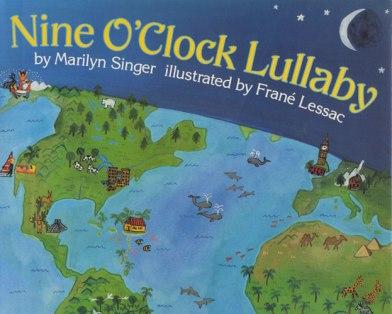 nine-oclock-lullaby