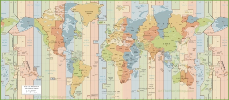 world-time-zones-map-max