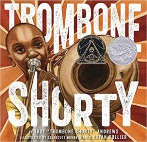 tromboneshorty-300x290